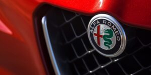 Sigla GTV deve regressar à Alfa Romeo, mas com motor elétrico thumbnail