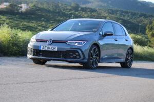 Volkswagen Golf GTI – Ensaio Teste thumbnail