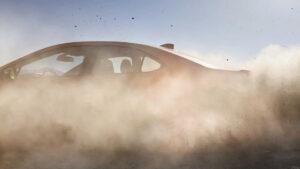 Novo Subaru WRX chega em agosto thumbnail