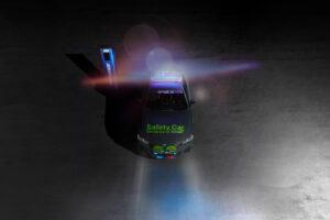 BMW i4 M50 vai ser o novo safety car do campeonato de MotoE thumbnail