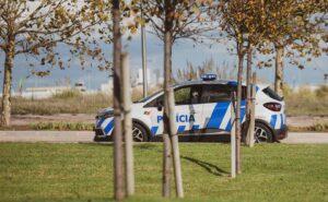 PSP reforça ações de fiscalização em Lisboa com especial atenção para a condução sob o efeito de álcool thumbnail