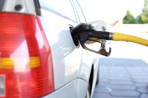 Preço dos combustíveis volta a subir e anula descida do ISP no fim de semana thumbnail